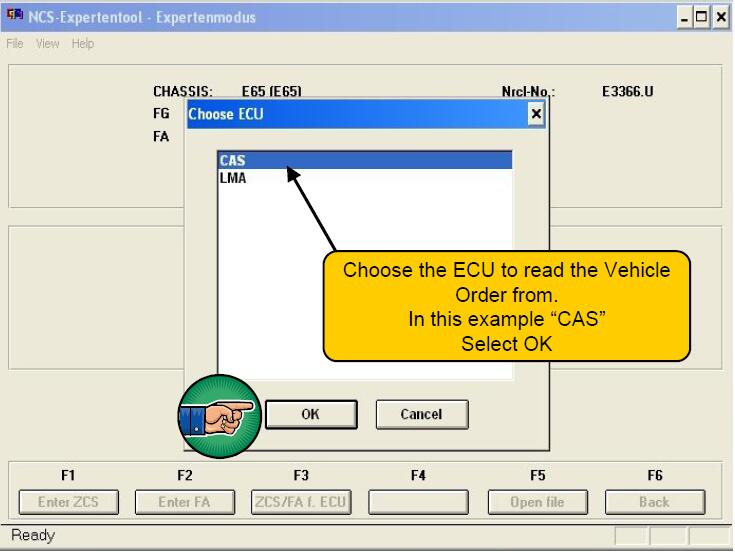 How-to-Use-NCS-Expert-Change-VO-for-BMW-E65-6