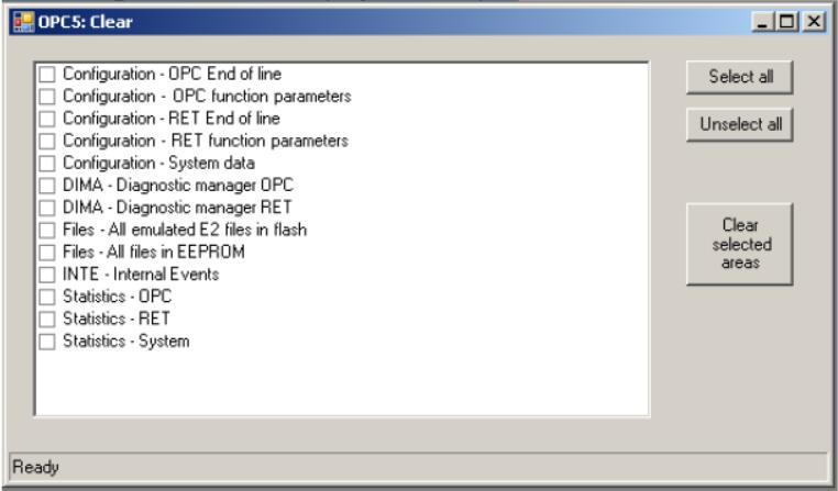 How-to-Use-Scania-XCOM-ClearReset-Memory-Areas-1