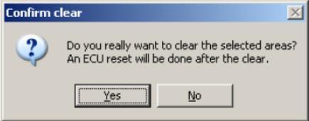 How-to-Use-Scania-XCOM-ClearReset-Memory-Areas-2