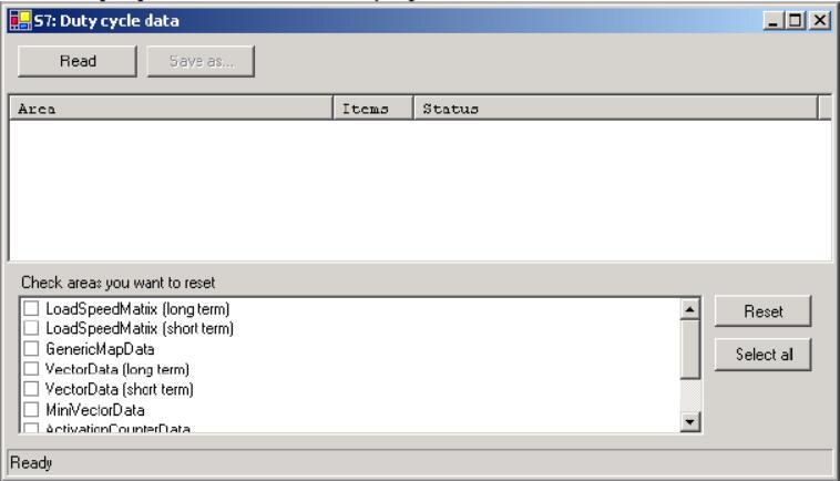 How-to-Use-Scania-XCOM-ClearReset-Memory-Areas-4