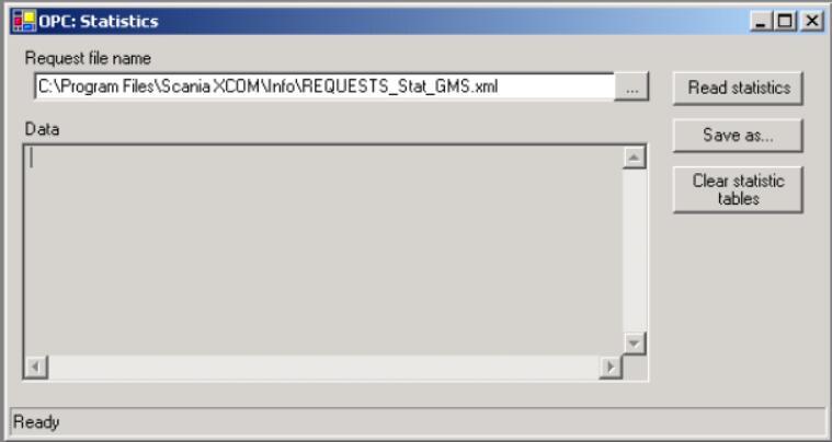 How-to-Use-Scania-XCOM-ClearReset-Memory-Areas-5