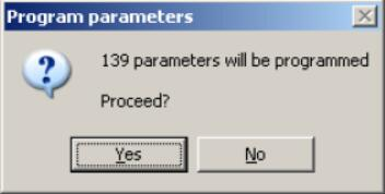 How-to-Use-Scania-XCOM-to-Program-E2-Parameter-Configuration-Values-2