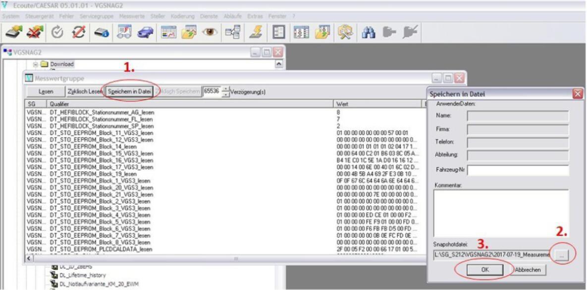 How-to-Use-Vediamo-Backup-Benz-Coding-Data-3