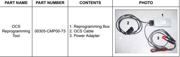 Hyundai-Elantra-OCS-Smart-Buffer-Feature-Removal-Programming-1