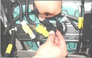 Hyundai-Elantra-OCS-Smart-Buffer-Feature-Removal-Programming-2