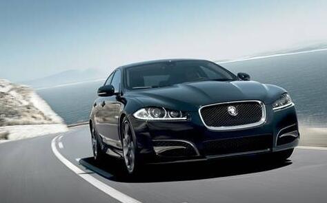 Jaguar-2012-Service-Light-Reset-by-Launch-X431-Pro-1