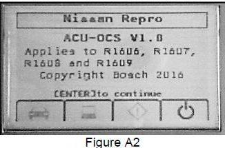 Nissan-Airbag-Sensor-Unit-OCS-Control-Unit-Reprogram-by-Bosch-MTS6513-1