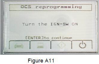 Nissan-Airbag-Sensor-Unit-OCS-Control-Unit-Reprogram-by-Bosch-MTS6513-10