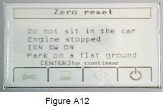 Nissan-Airbag-Sensor-Unit-OCS-Control-Unit-Reprogram-by-Bosch-MTS6513-11