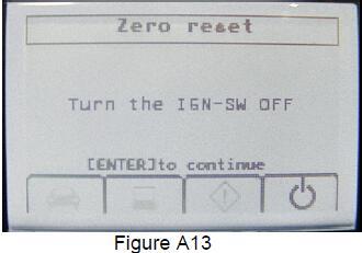 Nissan-Airbag-Sensor-Unit-OCS-Control-Unit-Reprogram-by-Bosch-MTS6513-12