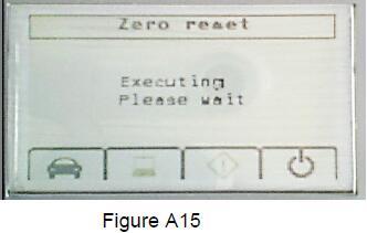 Nissan-Airbag-Sensor-Unit-OCS-Control-Unit-Reprogram-by-Bosch-MTS6513-14