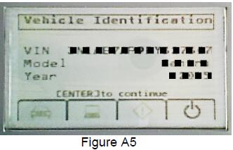 Nissan-Airbag-Sensor-Unit-OCS-Control-Unit-Reprogram-by-Bosch-MTS6513-4