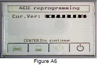 Nissan-Airbag-Sensor-Unit-OCS-Control-Unit-Reprogram-by-Bosch-MTS6513-5