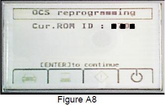 Nissan-Airbag-Sensor-Unit-OCS-Control-Unit-Reprogram-by-Bosch-MTS6513-7