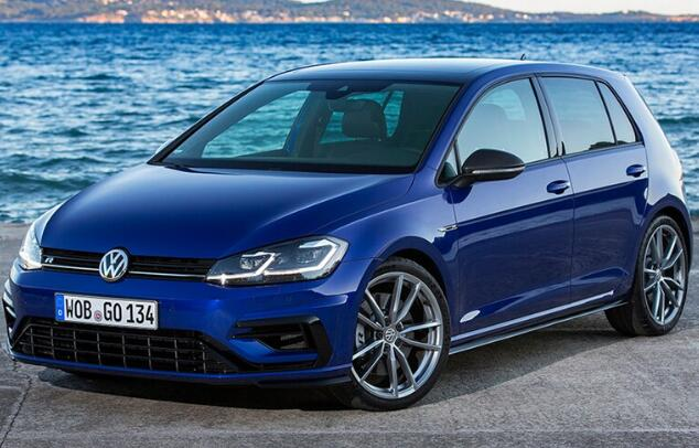OBDeleven-Ambient-Light-Coding-for-VW-Golf-R-1