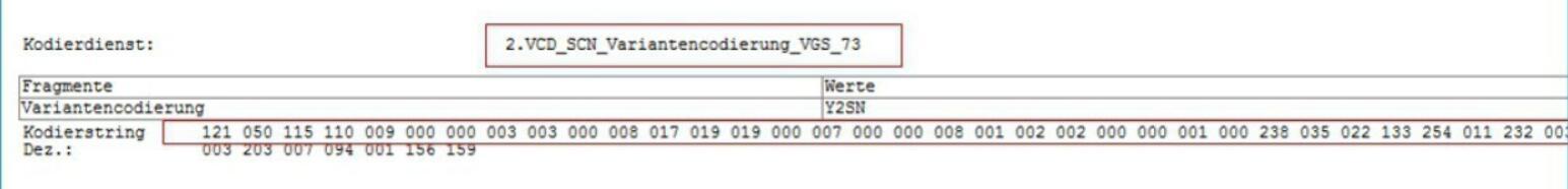 Benz-Vediamo-Restore-ECU-VariantMeasurmentCalibration-Data-1