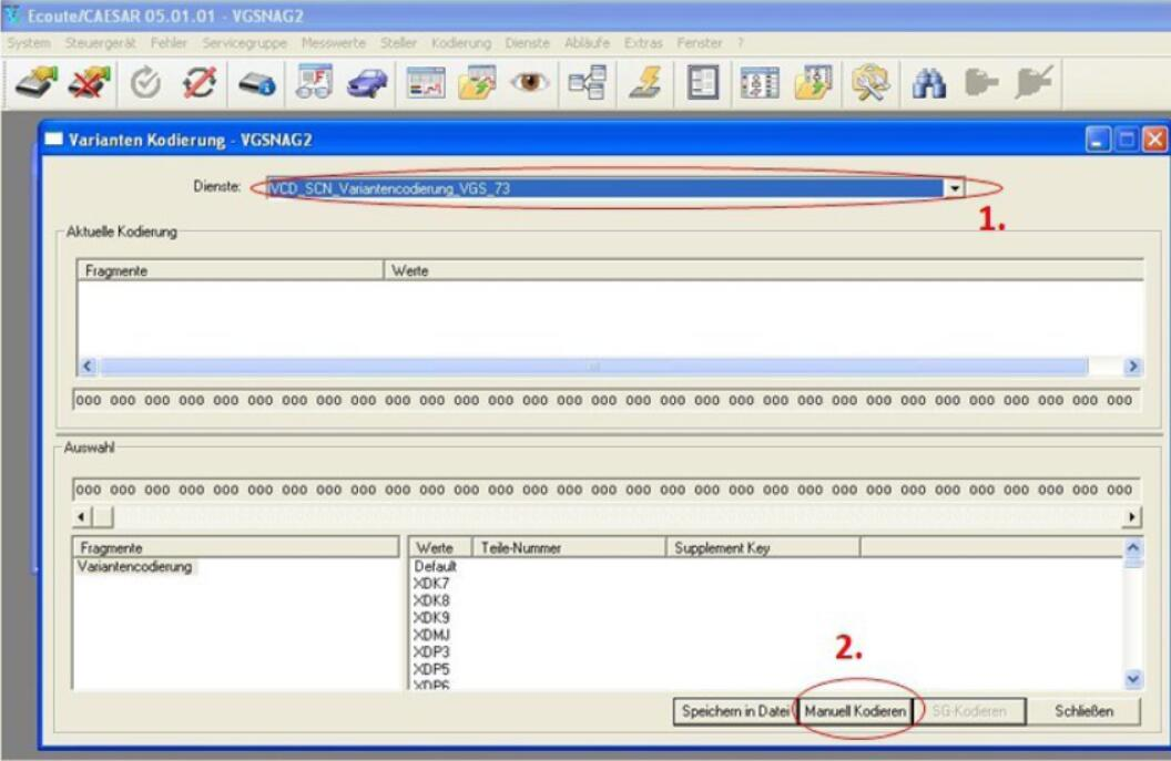 Benz-Vediamo-Restore-ECU-VariantMeasurmentCalibration-Data-2