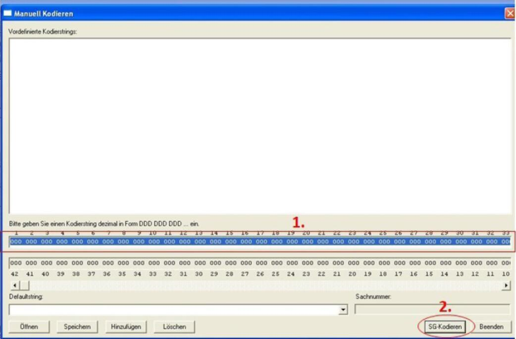 Benz-Vediamo-Restore-ECU-VariantMeasurmentCalibration-Data-3