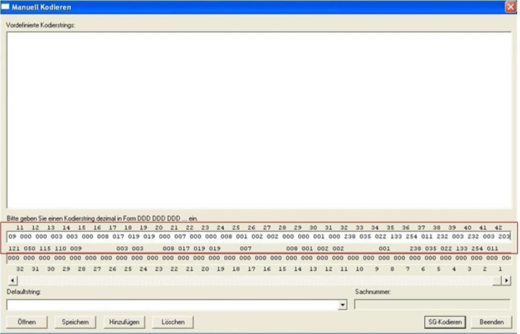 Benz-Vediamo-Restore-ECU-VariantMeasurmentCalibration-Data-4