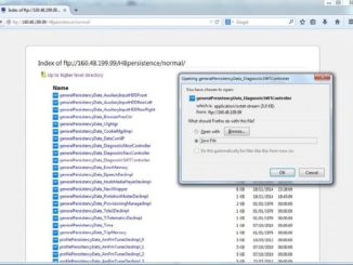 How-to-Get-1B-File-from-BMW-Exx-CIC-without-ICOM-Interface-2