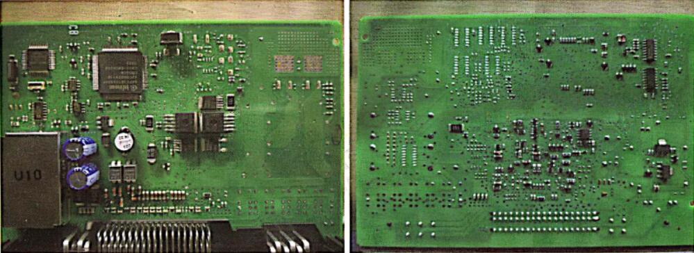How-to-Repair-Audi-A8L-J518-Module-00183-Trouble-1