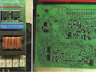 How-to-Repair-Audi-A8L-J518-Module-00183-Trouble-2