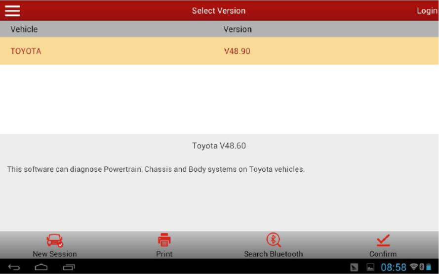 Launch-X431-Pro-Calibrate-Deceleration-Sensor-Zero-Point-for-Toyota-Reiz-1