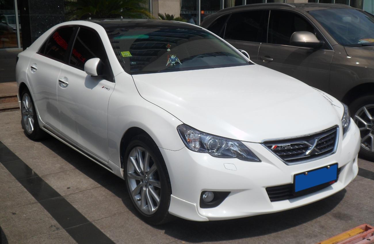 Launch-X431-Program-Electronic-Power-Steering-System-for-Toyota-Reiz-1