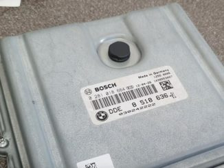 PCMflash-Read-Bosch-EDC17C45-EEPROM-Flash-Data-1
