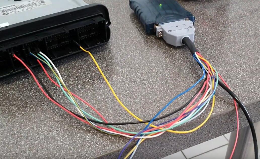 PCMflash-Read-Bosch-EDC17C45-EEPROM-Flash-Data-2