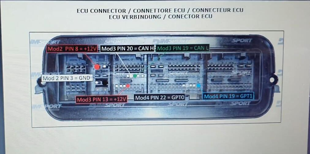 PCMflash-Read-Bosch-EDC17C45-EEPROM-Flash-Data-3