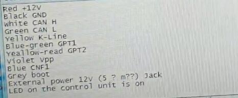 PCMflash-Read-Bosch-EDC17C45-EEPROM-Flash-Data-4