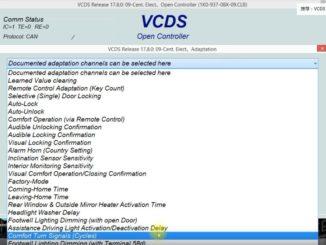 VCDS-Coding-for-Skoda-Octavia-Confort-Turn-Signal-4