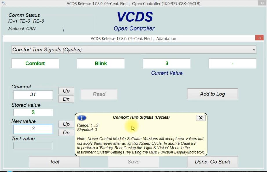 VCDS-Coding-for-Skoda-Octavia-Confort-Turn-Signal-5