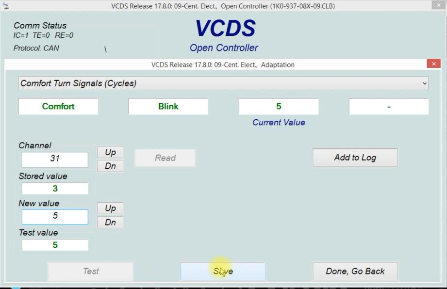 VCDS-Coding-for-Skoda-Octavia-Confort-Turn-Signal-6