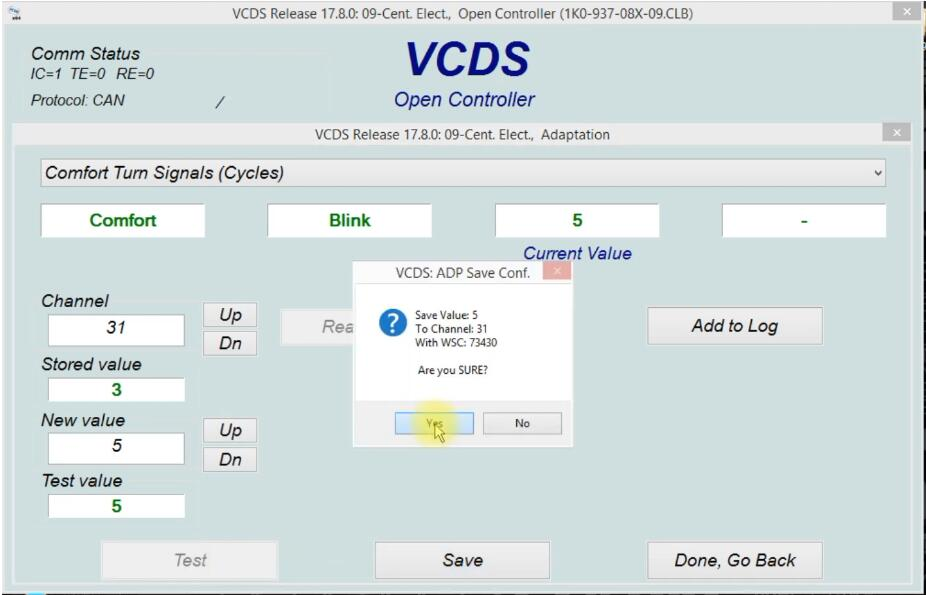 VCDS-Coding-for-Skoda-Octavia-Confort-Turn-Signal-7
