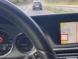 Vediamo-Benz-Speed-Limit-Signs-Show-Map-MPCCamera-Data-2