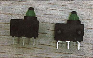 Audi-01176-00166-E415-Ignition-Switch-Trouble-Repair