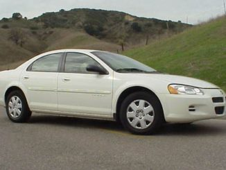 Dodge-Stratus-2005-Remote-Key-Programming-by-Launch-X431-1