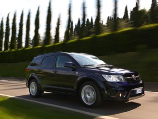FIAT-Freemont-2014-TPMS-Programming-by-Launch-X431-1