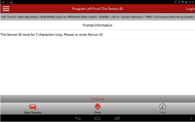 FIAT-Freemont-2014-TPMS-Programming-by-Launch-X431-18