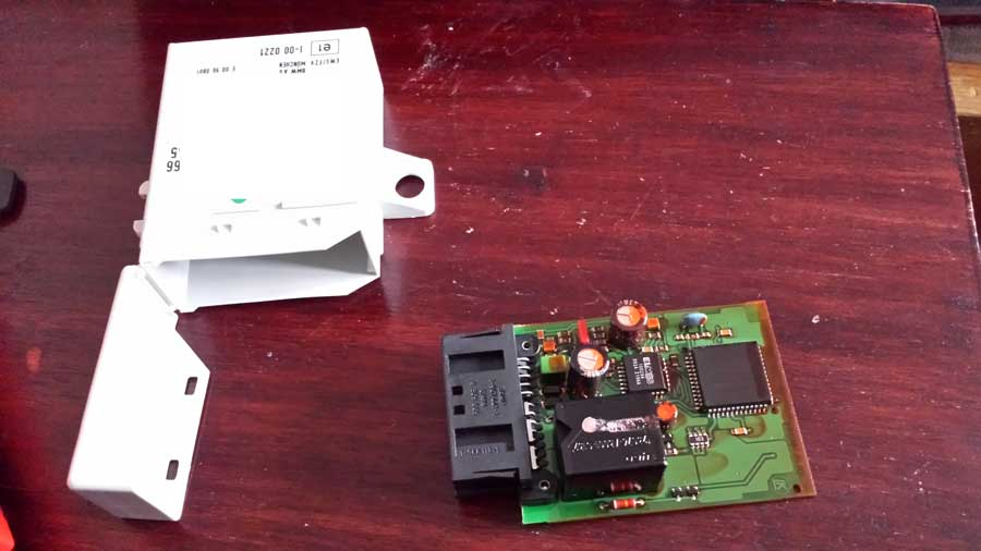 How-to-Use-AK90-Programmer-Add-Spare-Key-for-BMW-E46-11
