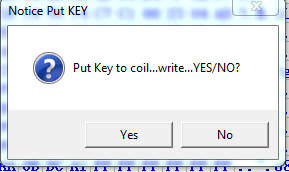 How-to-Use-AK90-Programmer-Add-Spare-Key-for-BMW-E46-21