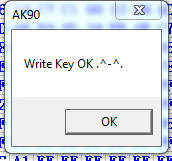 How-to-Use-AK90-Programmer-Add-Spare-Key-for-BMW-E46-23