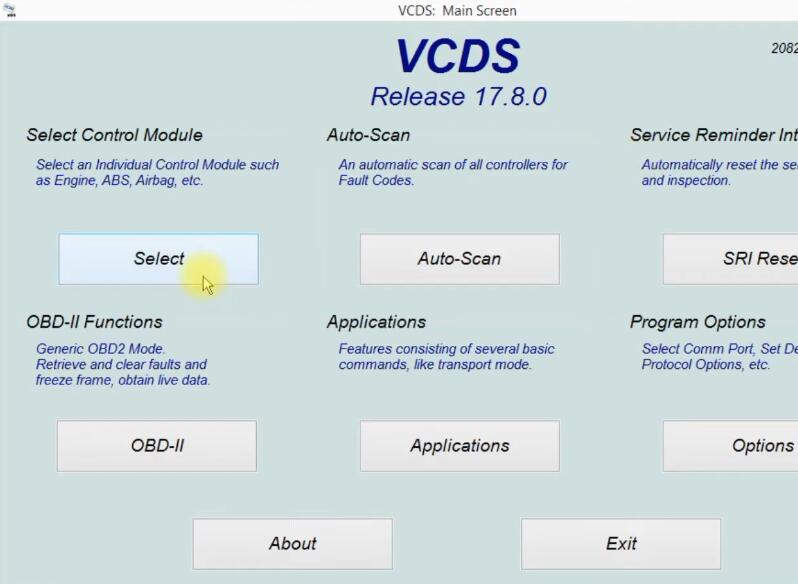 How-to-Use-VCDS-CalibrateActive-Dashboard-Needle-Staging-2