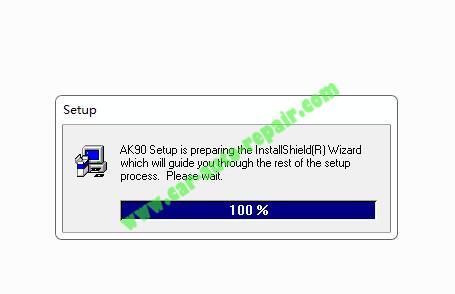 Install-BMW-AK90-V3.19-Programmer-Software-2