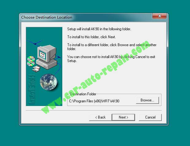 Install-BMW-AK90-V3.19-Programmer-Software-6