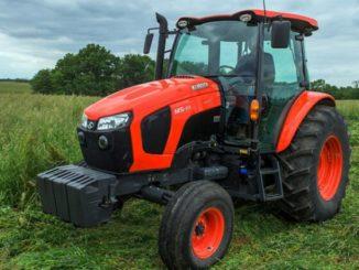 Magicmotorsport-Flex-Read-Write-Kubota-Tractor-M5111-ECU-1