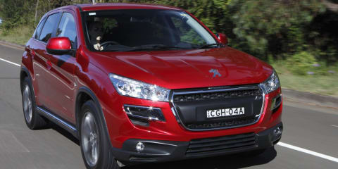 Peugeot-4008-Air-Conditioning-Actuator-Programming-by-Launch-X431-1