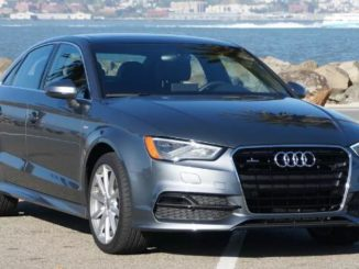 Some-Audi-A3A3-Quattro-Trouble-Repair-Collections